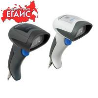 2D фотосканер штрих-кодов Datalogic QuickScan QD2430